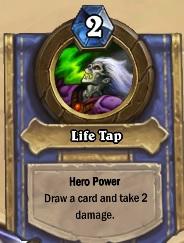Lifetap
