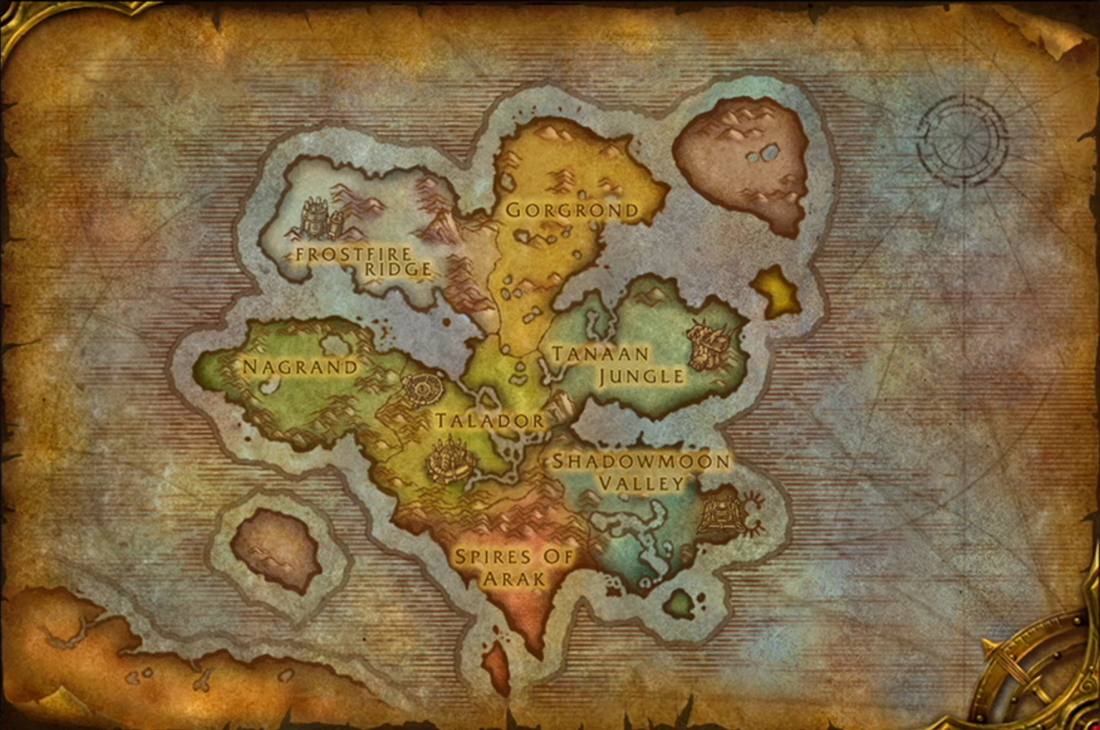 Warlords_of_Draenor_map