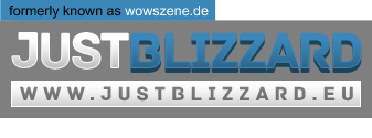 JustBlizzard