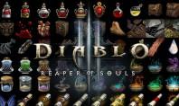 Diablo 3: Fundorte der legendären Handwerksmaterialien