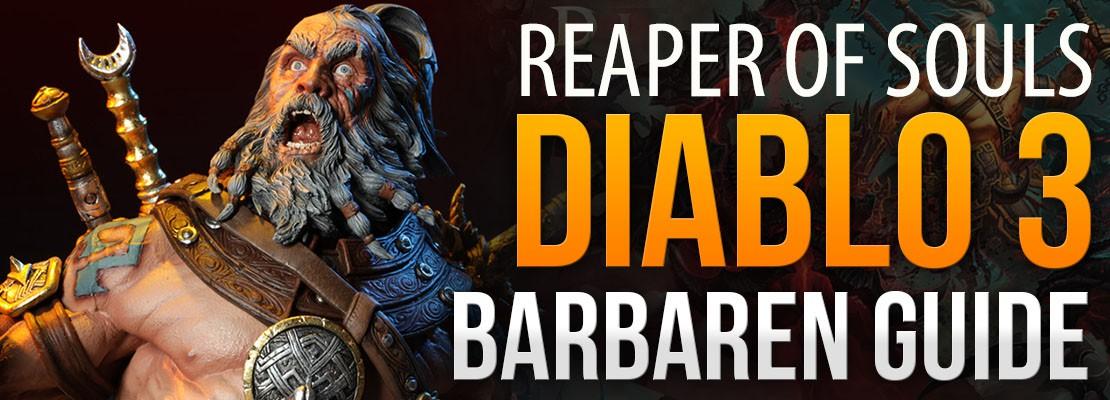 Barbaren-Guide: HotA/Feuer