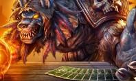 """WoD: """"Update"""" Neues Minispiel für den Dunkelmondjahrmarkt"""