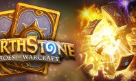 Hearthstone: Honest Game Trailer