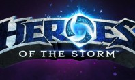 """Update"" Master Skins in Heroes of the Storm"