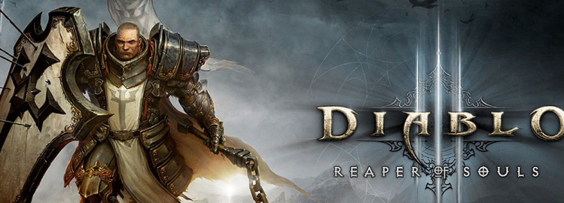Diablo 3: Elementarschaden von Skills wird verändert