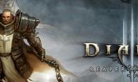 """Diablo 3: """"Update"""" Verbesserung der Zweihandwaffen"""