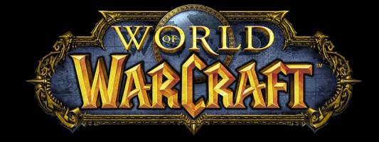 Blizzard: Medaillen für die Arbeit an WoW