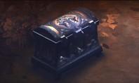 Diablo 3 Patch 2.2.0: Ramaladnis Gabe wird stapelbar