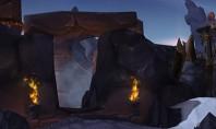 WoD: Mehr Gameplay aus dem Frostfeuergrat