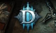Diablo 3: Fehler mit den legendären Sockelsteinen auf dem PTR