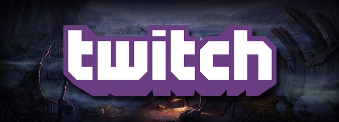 Diablo 3: Feiert morgen mit den Entwicklern auf Twitch!