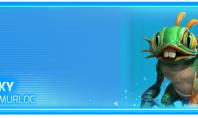 HotS: Murky Hero Spotlight