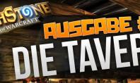 Hearthstone Podcast: Die Taverne #7