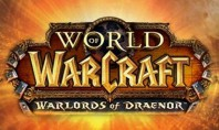 WoW: Patch 6.1 PTR – Build 19533