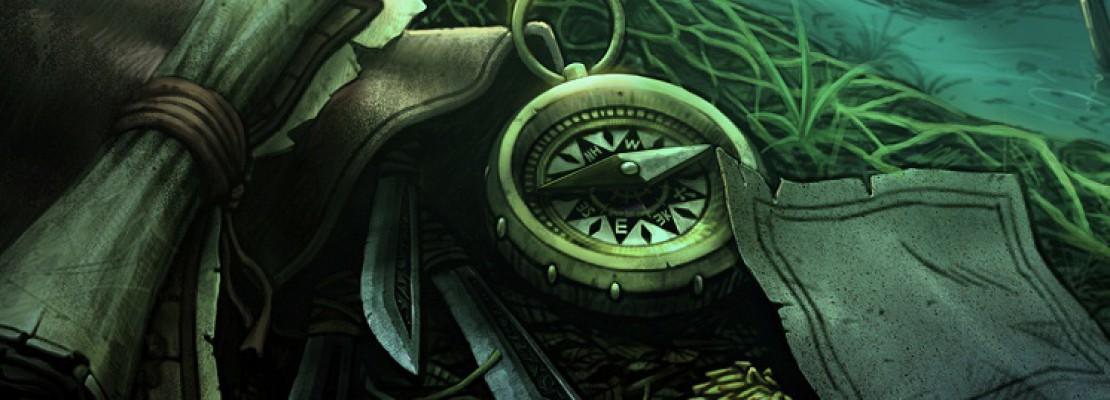 """WoW: Es könnte bald erste Informationen zu dem """"Timewalker""""-Feature geben"""