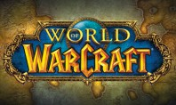 WoW Arena World Championship auf der BlizzCon