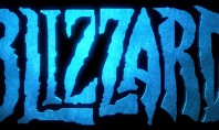 Brian Kindregan verlässt Blizzard Entertainment