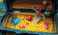 Legion: Die Entwickler über die extrem hohen Goldpreise einiger Gegenstände