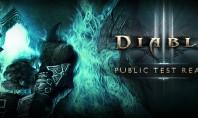 Diablo 3: Philosophie hinter der Änderung von Legendaries