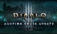 Diablo 3: Das Auktionshaus wird am 24. Juni komplett entfernt