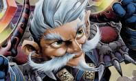 """WoW: Gnome als Jäger sind weiterhin """"geplant"""""""
