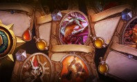 "Hearthstone: Die Decks des ""Curse Trials""-Turniers"