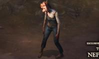 """Diablo 3: Ein spezieller """"The Last of Us"""" Riss für Konsolen"""