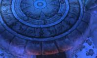 WoD: Vorschau auf die Schattenmondgrabstätten