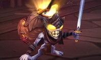 Diablo 3 Patch 2.1.0: Greed's Domain