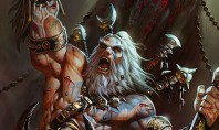 "Diablo 3: ""Pure Pet""-Barbar auf dem PTR zu Patch 2.2"