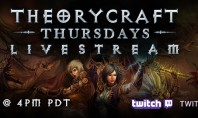 Diablo 3: Theorycraft Thursday Livestream Teil 2