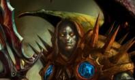 WoD: Das erste legendäre Quest Item wurde entdeckt
