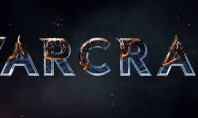 Blizzcon: Event zum Warcraft-Film