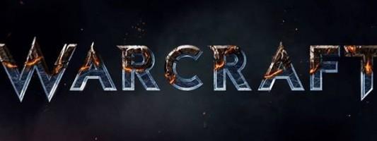 Warcraft-Film: Ben Schnetzer über Duncan Jones