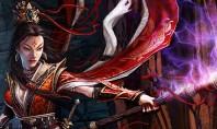 Diablo 3: Die Kanalisierungszauber der Zauberer in Patch 2.1.0
