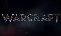 Warcraft-Film: Duncan Jones über die Wahrscheinlichkeit eines Trailers in den kommenden Wochen