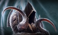 Diablo 3: Season 2 und Community Buffs auf dem Patch 2.1.2 PTR