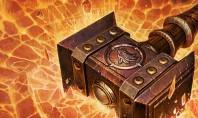 """Legion: """"Update"""" Neue Modelle für die Nebenhand des Schicksalhammers"""