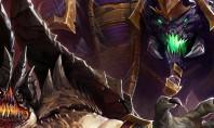 HotS: Drei neue Helden wurden auf der Gamescom vorgestellt