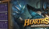 Naxxramas: Heroic Guide