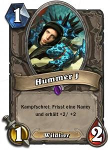Hummer J_Lukas