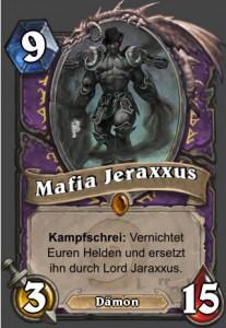 Jaraxus_Marlex