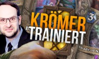 Best Of: Krömer trainert #7