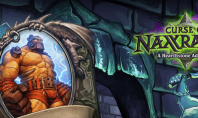 Naxxramas: Öffnungszeiten für den vierten Flügel
