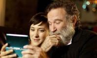 """""""Update"""" WoW: Entwickler wollen Robin Williams ehren"""