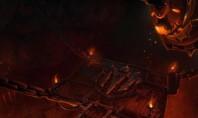 WoW: Direkt in einem Dungeon wiederbeleben könnte auch für ältere Instanzen kommen