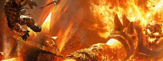 Seid bereit für das 10-jährige Jubiläum von World of Warcraft