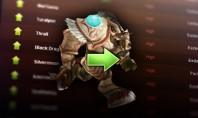 """WoW: """"Update"""" Das Goldlimit für den Charaktertransfer soll angehoben werden"""