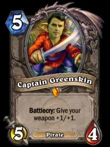 captain-greenskin_Thorsten