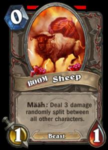 sheepVonDenn1s